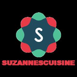 Suzannescuisine – Informasi Aneka makanan khas indonesia dan luar negeri