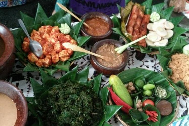 5 Makanan Khas Banyuwangi yang Wajib Dicoba