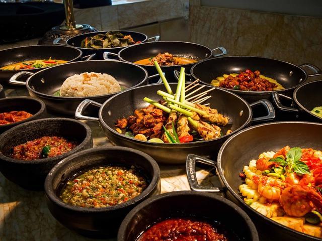 5 Makanan Khas Kebumen yang Lezat
