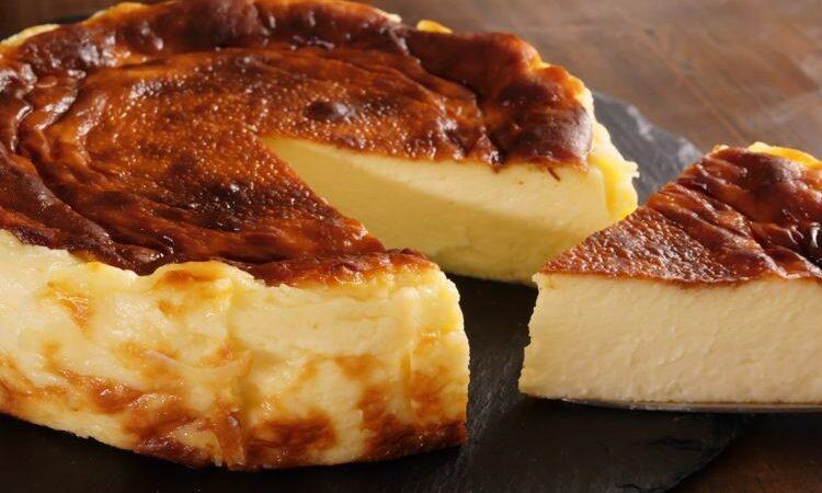 Macam Kreasi Resep Cheesecake Yang Mudah Dibuat Dirumah