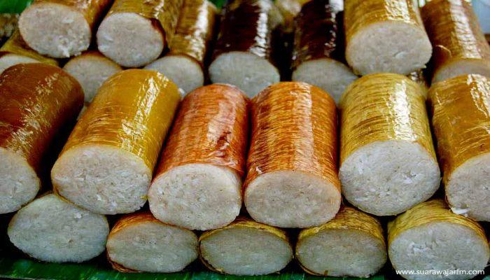 Macam-macam Makanan Khas Kupang