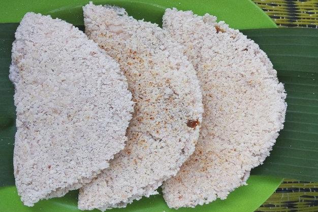 Kuliner Tradisional Khas Palu Yang Bikin Nagih