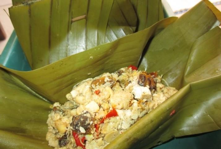 Makanan Khas Mojokerto Yang Wajib Di coba